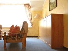 krakower see ferienhaus